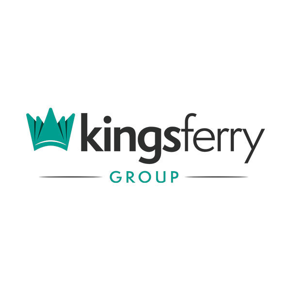 Kings Ferry Group