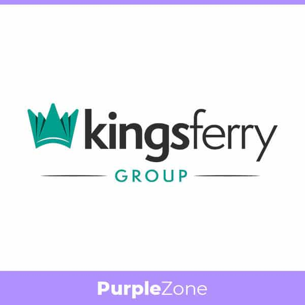 Purple Zone The Kings Ferry Group