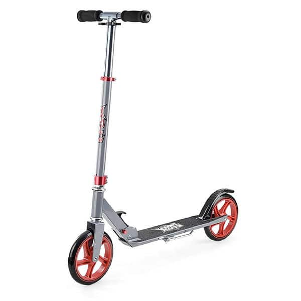 Product Image - S006569469 - Kids Big Wheel Scooter - 01