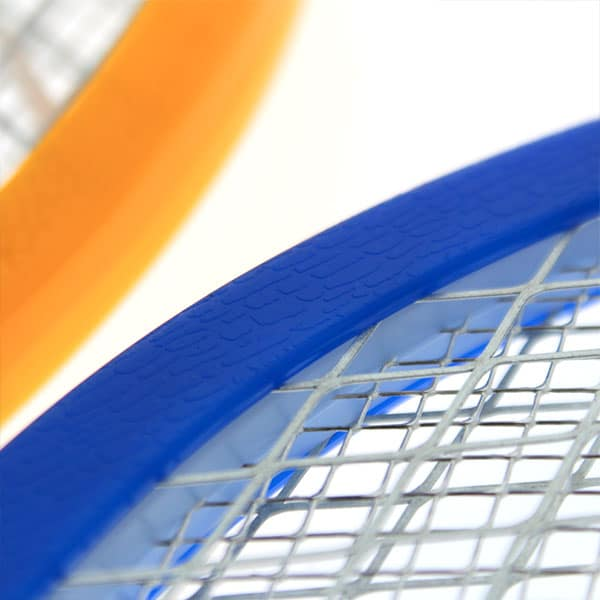 Product Image - S006507011 - Electronic Bug Zapper Swatter blue - 04