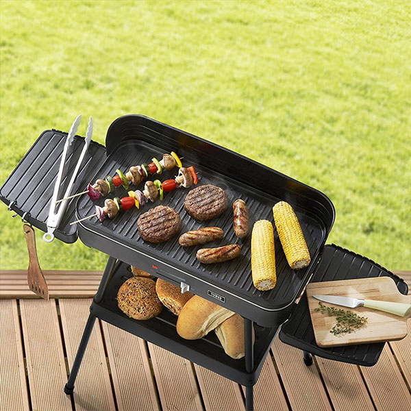 Product Image - S006563543 - Tower Electric BBQ - 04