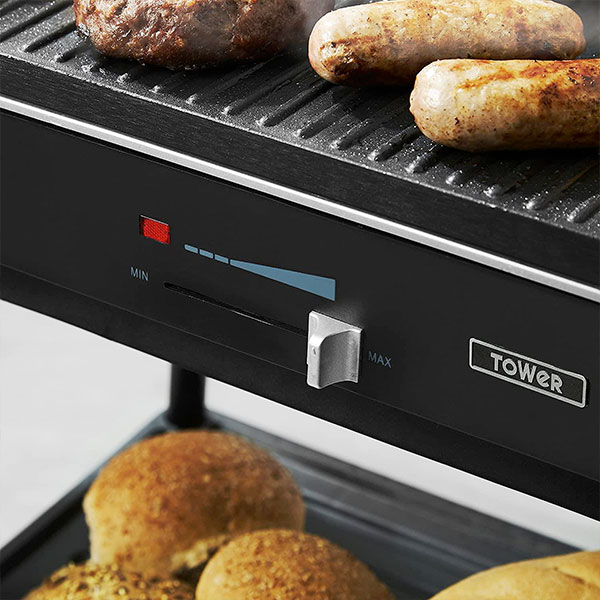 Product Image - S006563543 - Tower Electric BBQ - 05