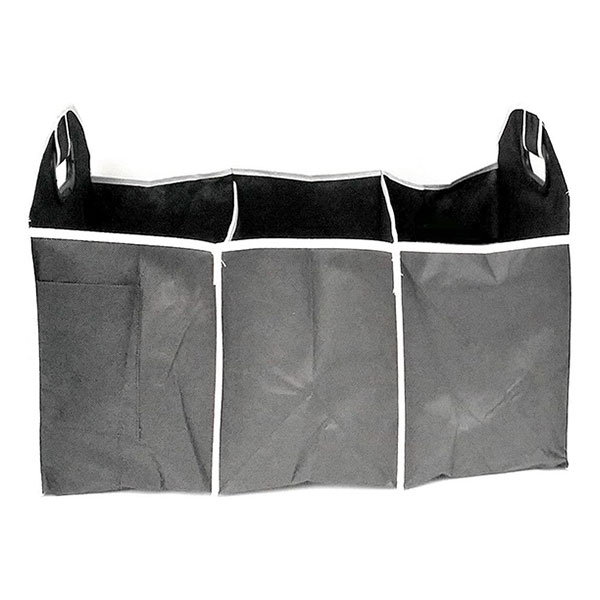 Product Image - S006564977 - Car Boot Organiser - 01