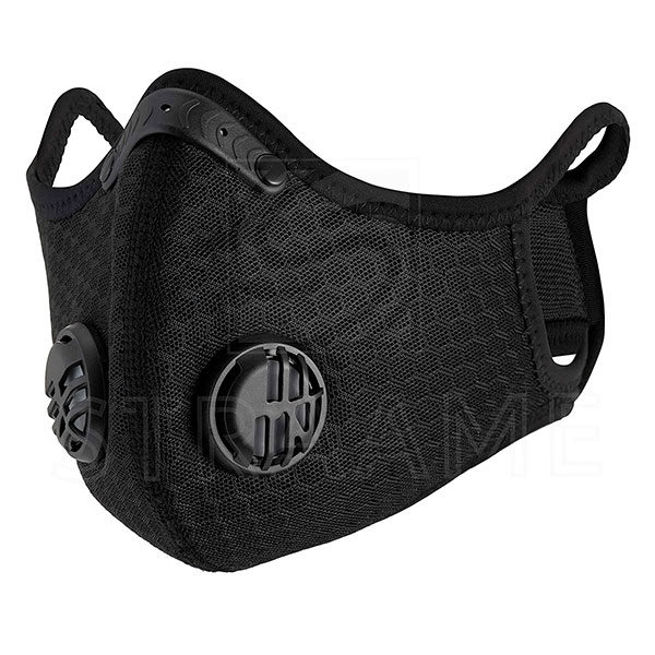 Product Image - S006568090 - 5 layer sports face mask - 03