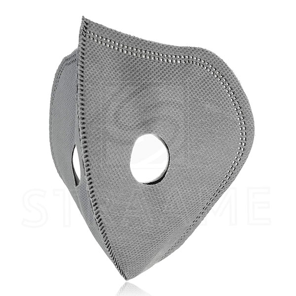 Product Image - S006568090 - 5 layer sports face mask - 05