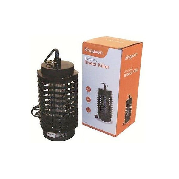 Product Image - S006575522 - Electric Mosquito Killer - 01
