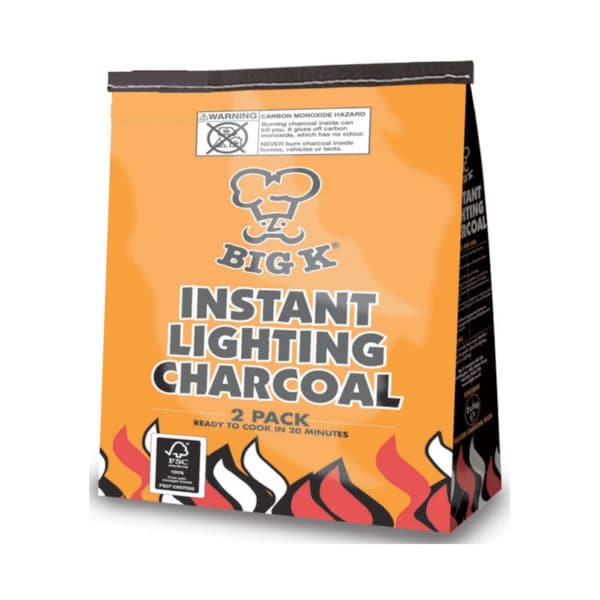 Product Image - S006575608 - Instant Light Charcoal - 03