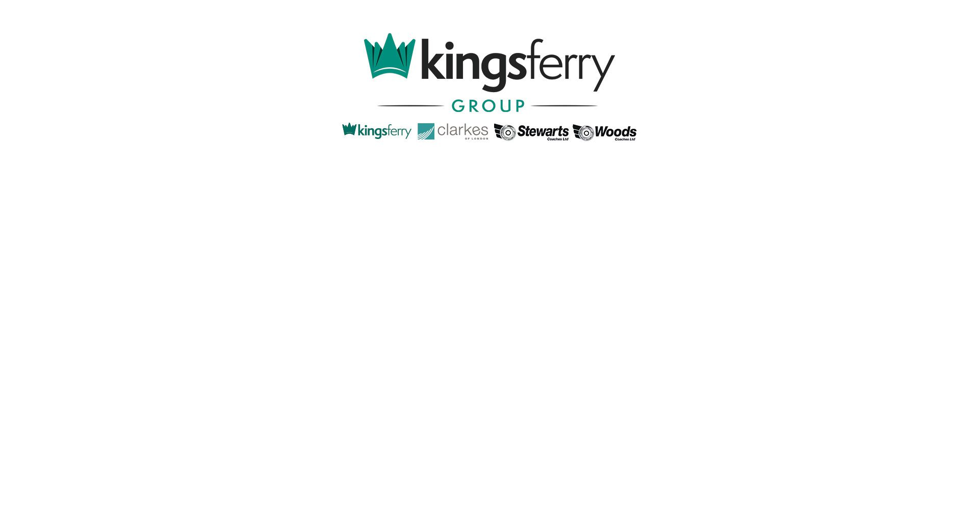 Kings Ferry - Store Banner